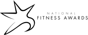 NFA-Logo-Black